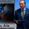 interCILA, un hito en la digitalización del sector iberolatinoamericano del asfalto